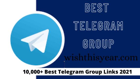 20+ Top New Indian Telegram Group Links 20   WhatsApp Groups ...
