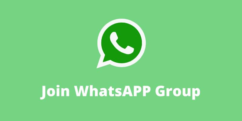 794+ Best Entertainment WhatsApp Group Links