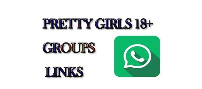College pretty girls Whatsapp Group links